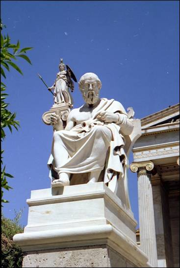 Эконом памятник с резным крестиком в углу Обь памятник с сердцем Тим